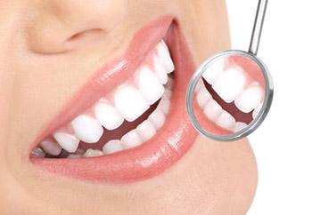 Dentisterie esth�tique � Repentigny