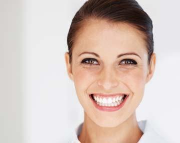 Clinique dentaire Goyer