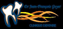Dentiste Repentigny Logo