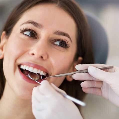 Dentiste Repentigny