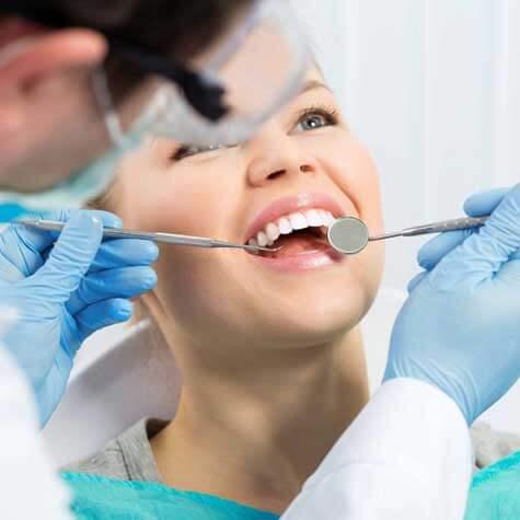 Clinique dentaire Joliette