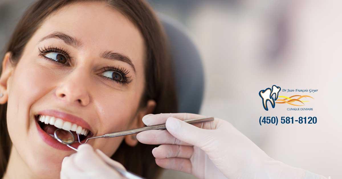Dentiste Joliette