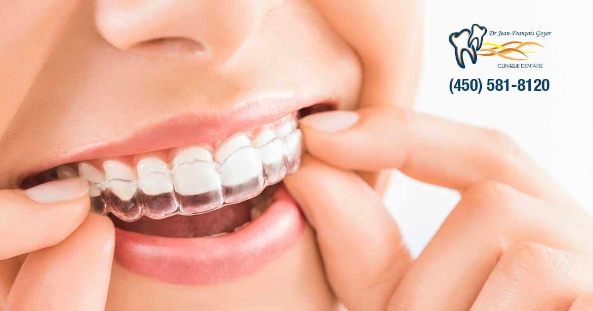 Dentiste Lavaltrie